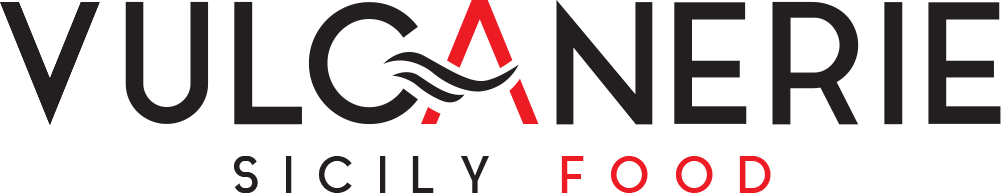 Vulcanerie – Sicily Food