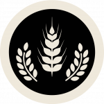 icona-bianca