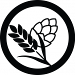 icona-nera