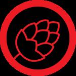 icona-rossa